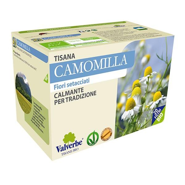 CAMOMILLA ECOR -min