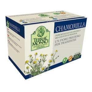 CHamomilla-min