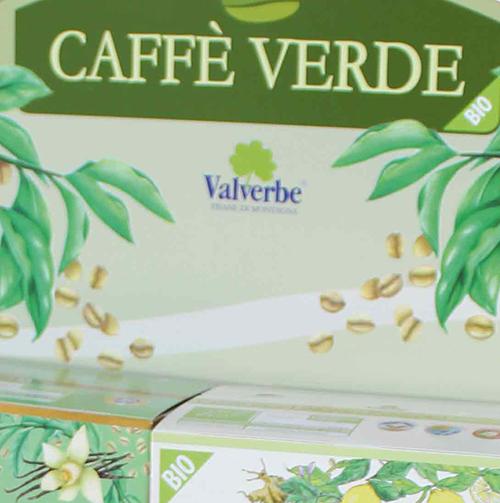EXPO-VVB-CAFFE-VERDE (1)