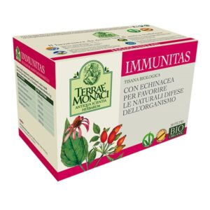 Immunitas-min