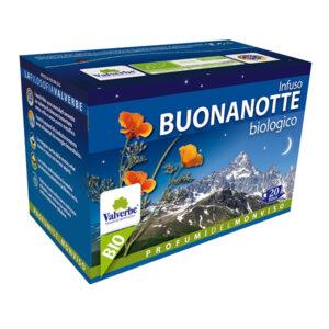 MK-BUONANOTTE-GDO-022015