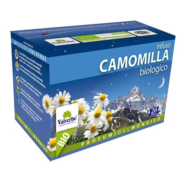 MK-CAMOMILLA-GDO-022015