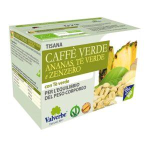 MK-ECOR-CAFFE'-VERDE-ANANAS-ZENZERO-VV-low-min