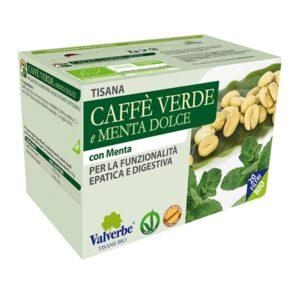 MK-ECOR-CAFFE'-VERDE-MENTA-VV-low-min