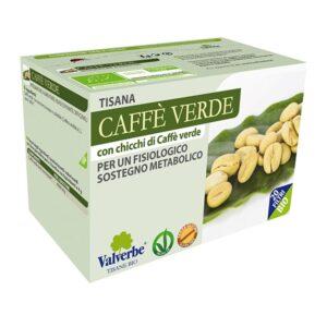 MK-ECOR-CAFFE'-VERDE-VV-low-min