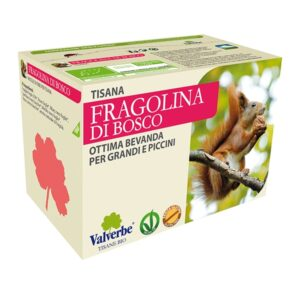MK-ECOR-FRAGOLINA-DI-BOSCO-VV-low-min