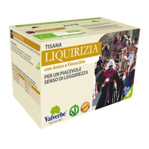 MK-ECOR-LIQUIRIZIA-VV-LOW-min