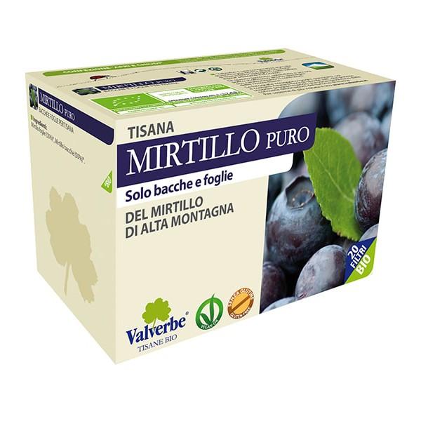 MK-ECOR-MIRTILLO-PURO-VV-low-min