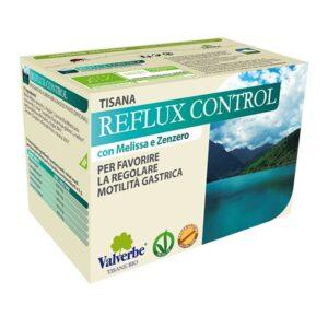 MK-ECOR-REFLUX-CONTROL-VV-min