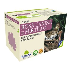 MK-ECOR-ROSA-CANINA-MIRTILLO-VV-low-min
