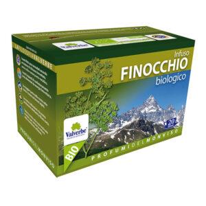 MK-FINOCCHIO-GDO-022015