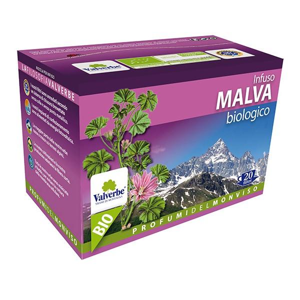 MK-MALVA-GDO-022015