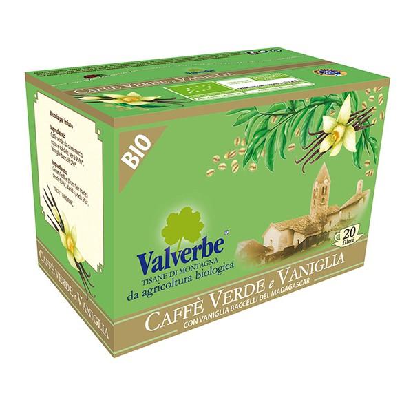 MK-VALVERBE-CAFFE'-VERDE-E-VANIGLIA-VVB copia