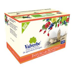MK-VALVERBE-INFUSO-DEL-MATTINO-VVB