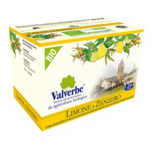 MK-VALVERBE-LIMONE-E-ZENZERO-VVB