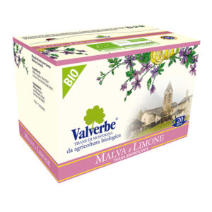MK-VALVERBE-MALVA-E-LIMONE-VVB