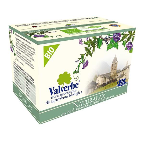 MK-VALVERBE-NATURALAX-VVB