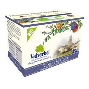 MK-VALVERBE-SONNO-SERENO-VVB