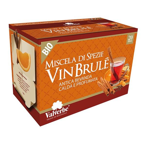 MK-VIN-BRULE'-VVB