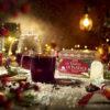 Natale-shot-1-768×573