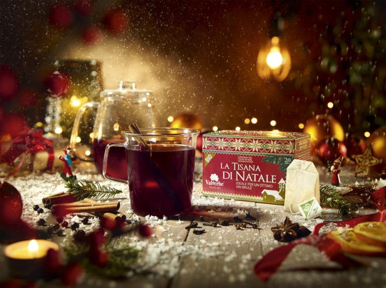Natale-shot-1-768x573