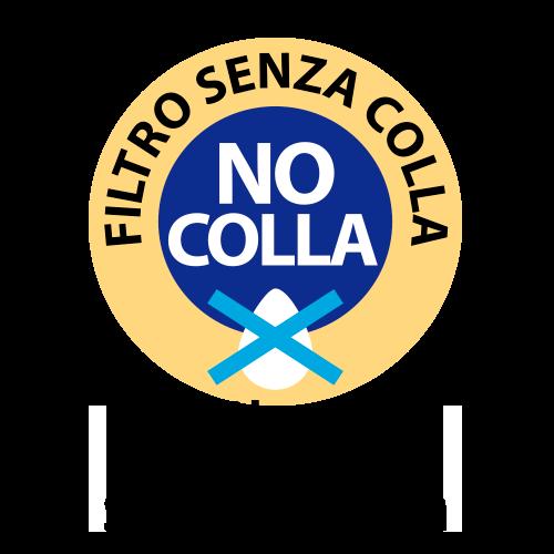 filtro_senza_colla