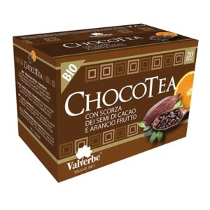 choco tea-min