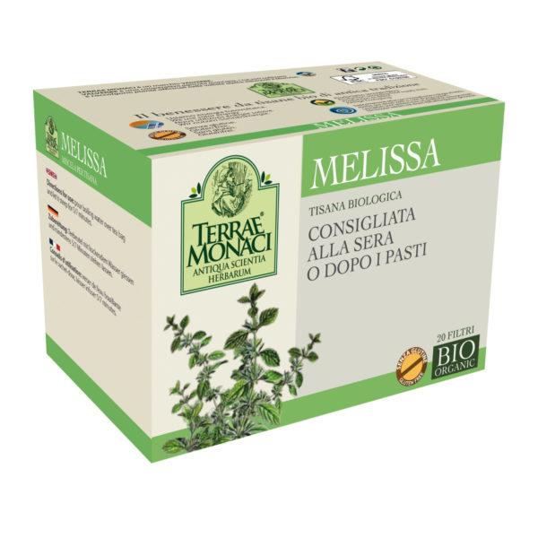 MK-T-M-MELISSA-lug2018