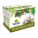 MK-VALVERBE-DETOX-CARCIOFO-