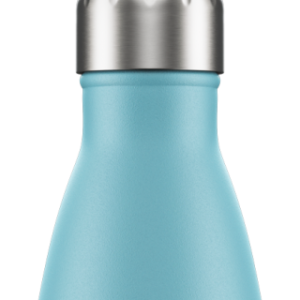 chilly's bottle blu thermos tisane