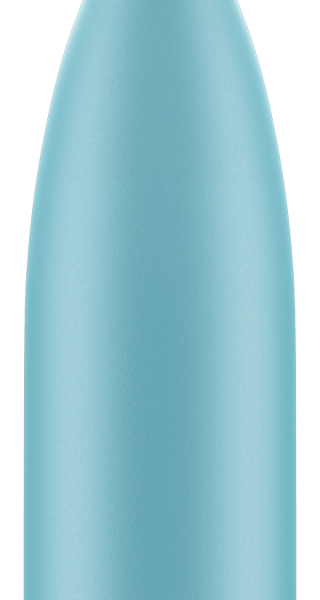 thermos chilly's blu