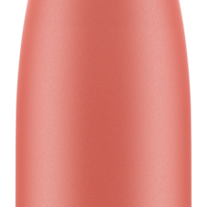 thermos chilly's coral