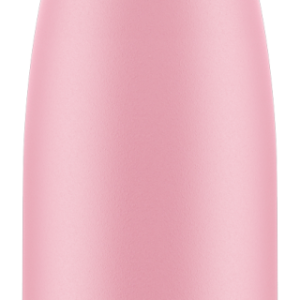 thermos chilly's pink