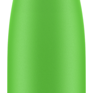 Thermos Chilly's Valverbe 500 ml