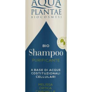 Valverbe_LineaCosmesi-AP-Shampoo