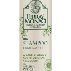 Valverbe_LineaCosmesi-TM-Shampoo
