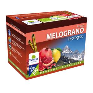 MK-MON-MELOGRANO-SET-2019