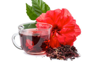 Tisana-antiossidante-con-Karkadè