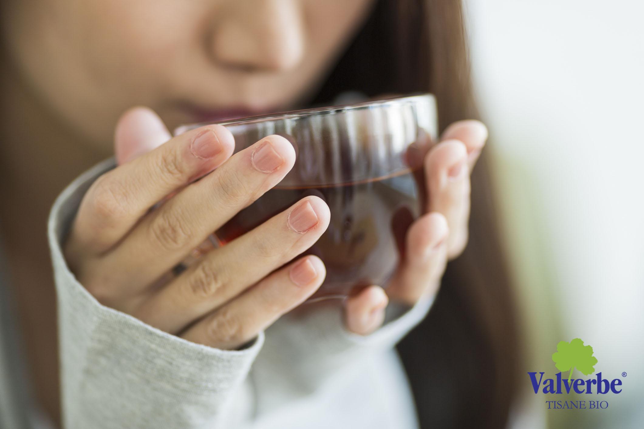 migliori rimedi contro al tosse