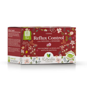 Reflux Control