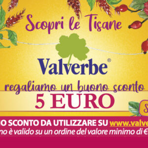 Shopping card idea regalo Valverbe