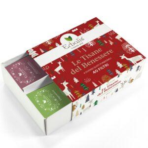 Multigusto-Erbalis-Tisane-Natale-tisane-del-benessere