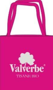 valverbe-borsa-cotone-personalizzata-logo