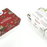 Multiflavoured-Chiesetta-Line-Well-being-Herbal-Teas-40-filters