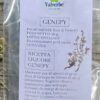 genepy-valverbe-sacchetto-fiori-essiccati-liquore-ricetta
