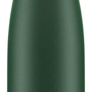 Thermos-Chilly's-Valverbe-500-ml-green.special-edition