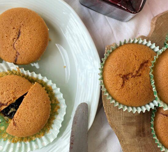 muffin-marmellata-mirtilli-selvatici-valverbe